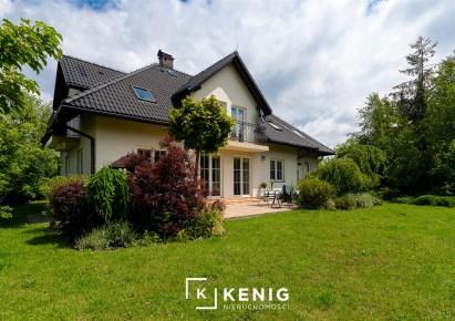 dom na sprzedaż - Jasienica, Międzyrzecze Górne
